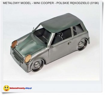 metalowy-model-mini-cooper-pols_195.jpg